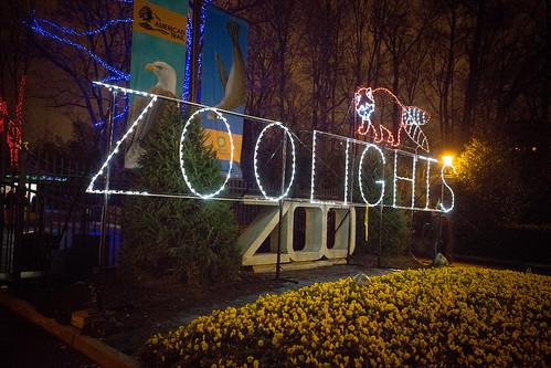Zoolights 2012-3955.jpg