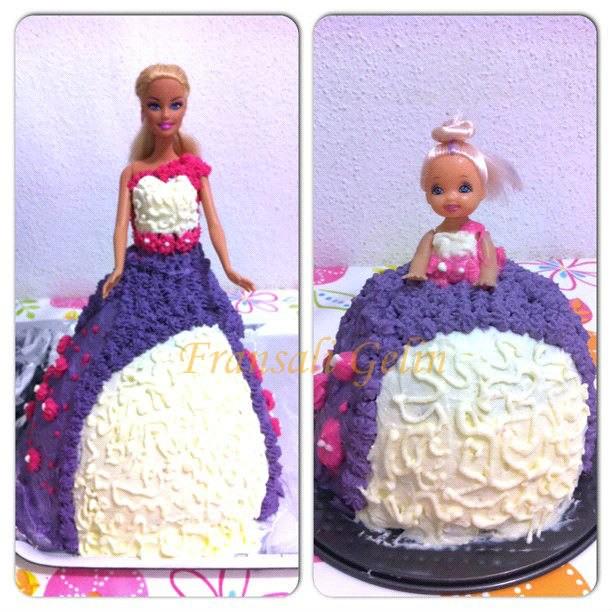 barbie pasta11