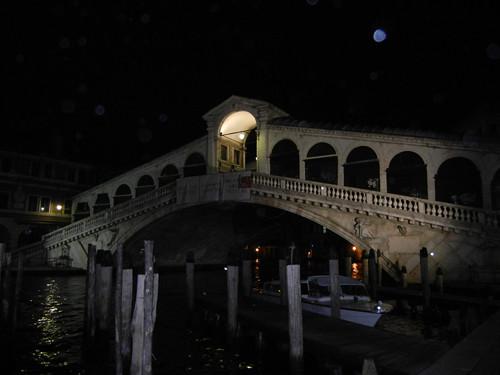 DSCN1710 _ Ponte di Rialto, 14 October