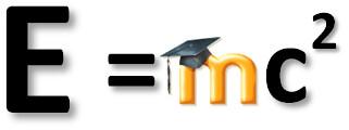 E=mc2_Image