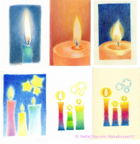 2012_12_01_candles_04 by blue_belta