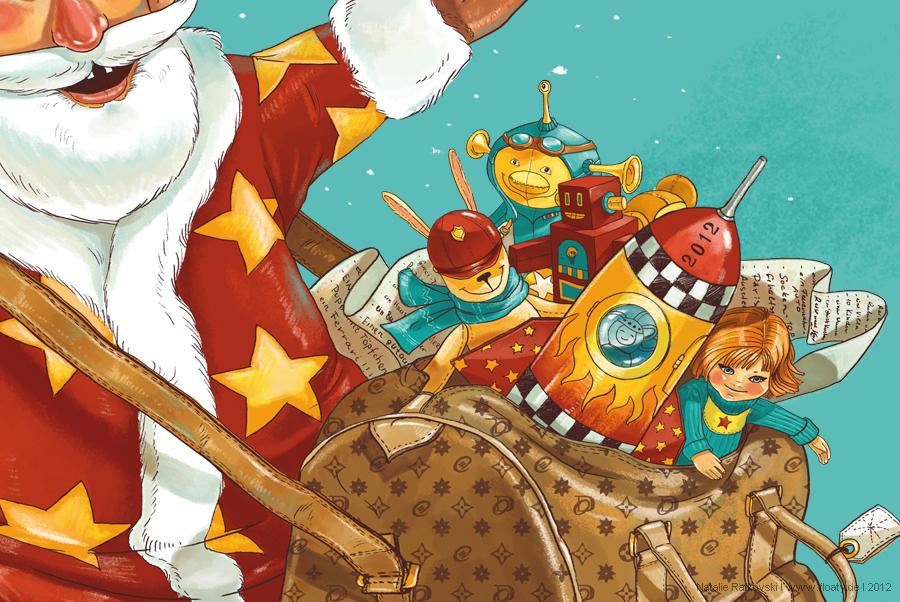weihnachtskarte_2011_2