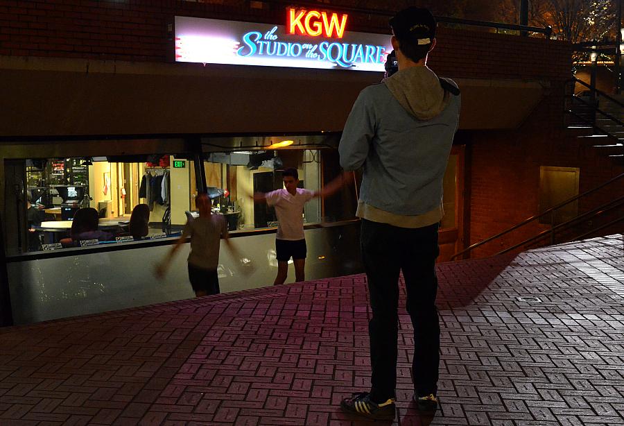 PCHS_KGW_guys_video