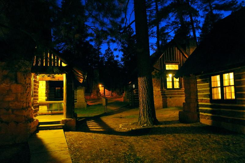 IMG_0032 Bryce Canyon Lodge
