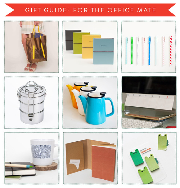 Best 28 Gifts For Work Christmas Inexpensive