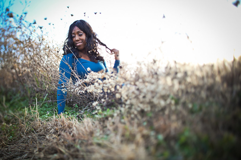 Stephanie - Northwest Arkansas Portrait Photographer-9