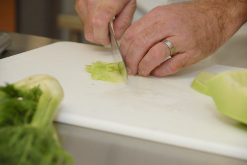 Simple Cooking Tips That Are Sure To Work