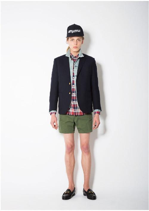 Erik Andersson0136_MR.GENTLEMAN SS13(fashionsnap)