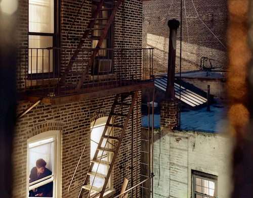 Gail-Albert-Halaban-Out-My-Window-New-York-Apartment-Photography13