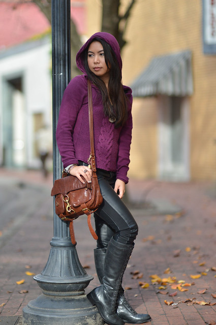 Sweater 2 008