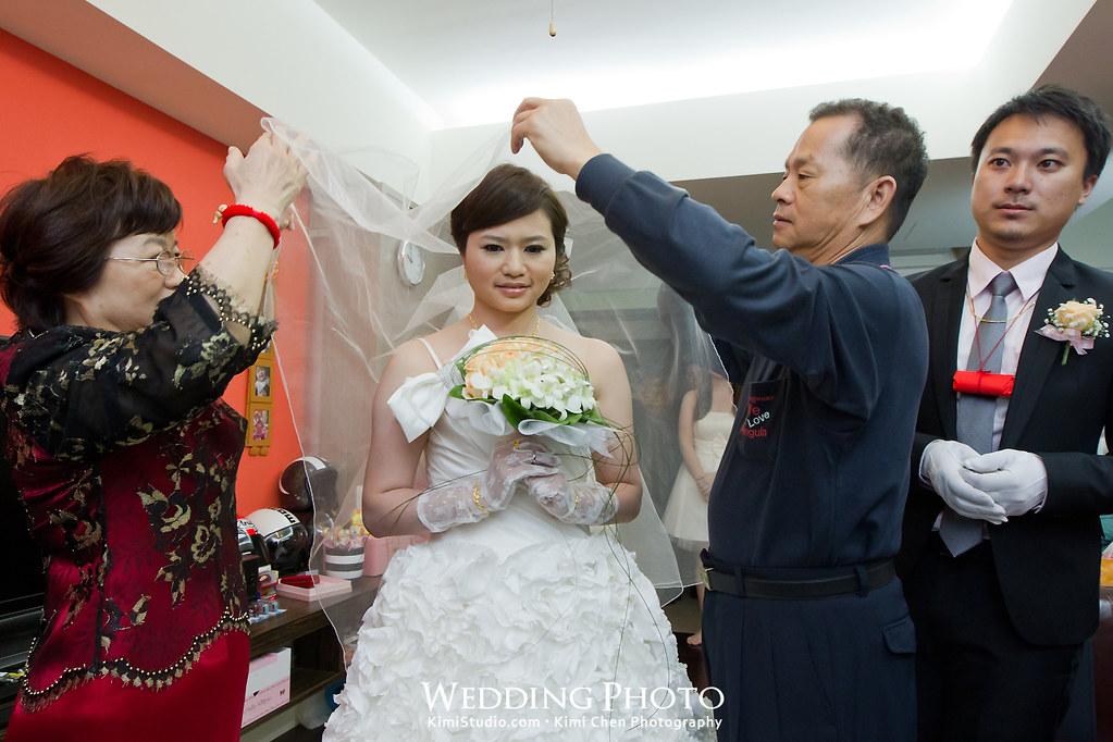 2012.10.27 Wedding-065