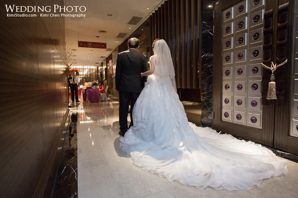 2012.11.11 Wedding-152