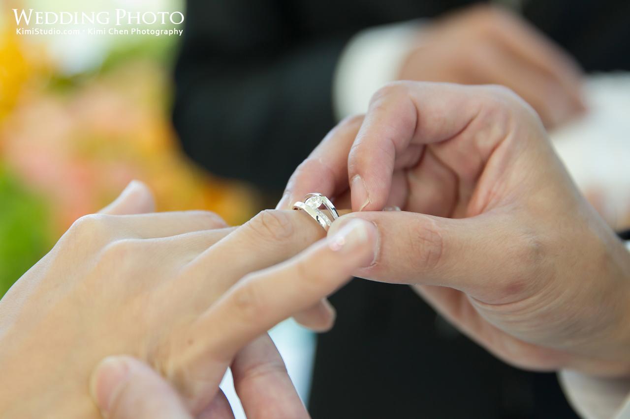 2012.11.10 Wedding-088