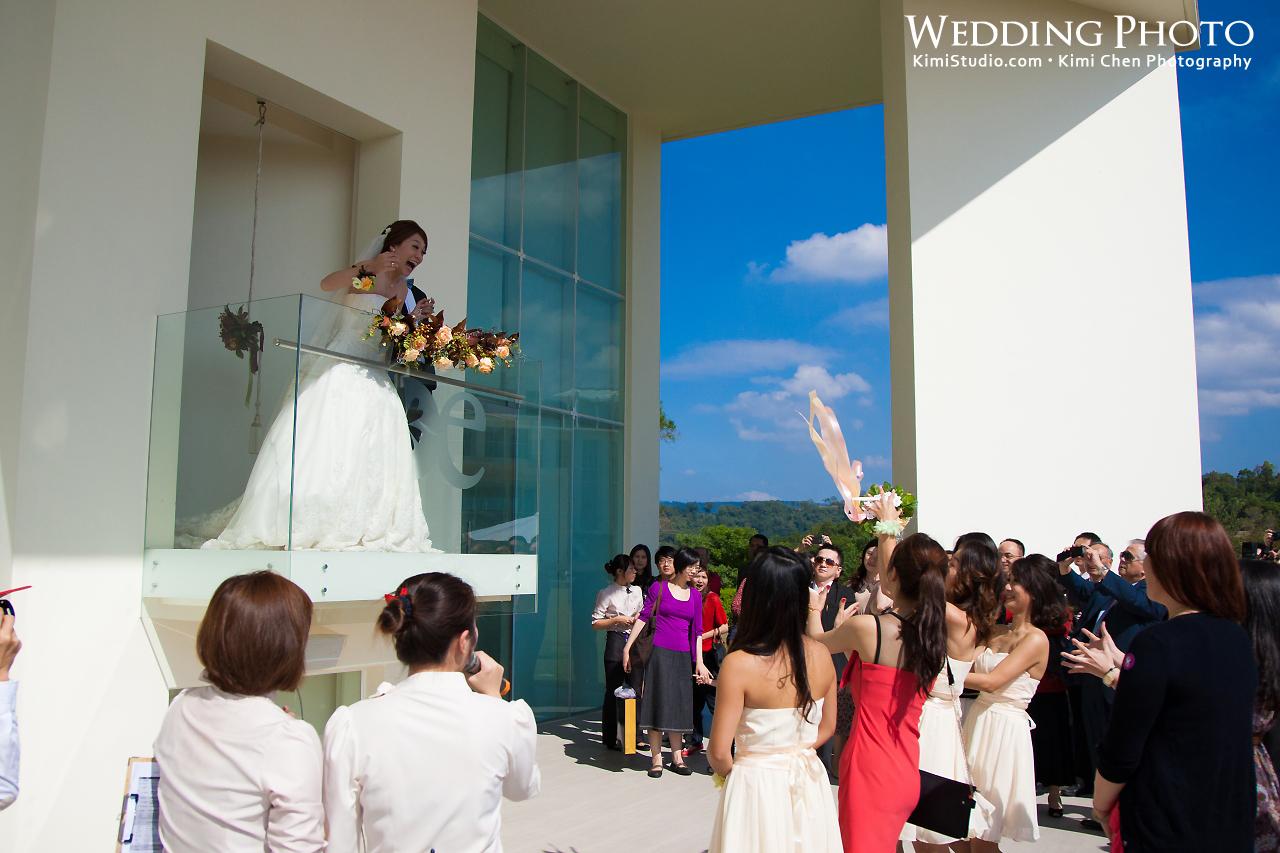 2012.11.10 Wedding-105