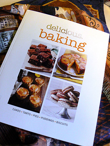 delicious baking.jpg