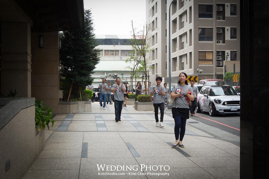 2012.10.27 Wedding-074