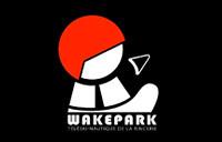 Asso_Waterwood a posté une photo:Wakepark de la Rincerie53800 La Selle-Craonnaise FRANCEwww.wakepark-rincerie.com/www.facebook.com/pages/Wakepark-de-la-Rincerie/2842320016...