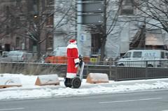 Hamburg December 2012 147