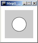 Step1_0