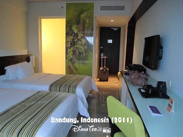 Day 2 - Bandung 03