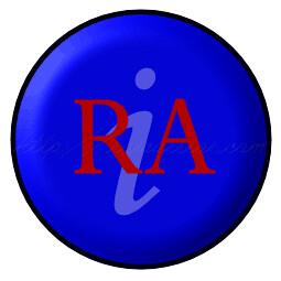 RA-info-button