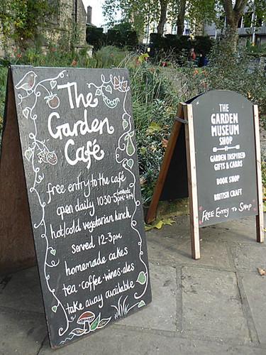 the garden café.jpg