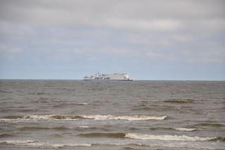 Morskie Świadectwo Zdrowia Marynarzy