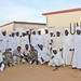 Helping Darfur farmers and herders live in peace - Sudan
