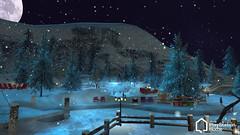 WinterIsland01