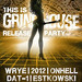 This Is Grindhouse Release Party