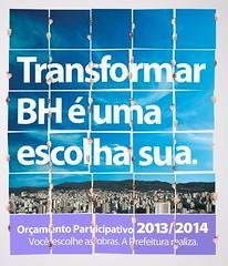 20/12/2012 - DOM - Diário Oficial do Município