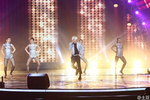 YB_YoungChoice-Picsby-Tudoupebble_004