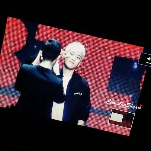 BIGBANG Fan Meeting Shanghai Event 1 201-60-3-11 (1047)