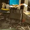 Lanjut main printer 3d :-)