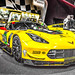 Le Mans Corvette C7 R 2016_D817281