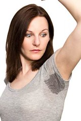 Are You Suffering from Excessive Sweating or Hyperhidrosis? Then Know about the Solution