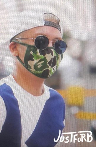Big Bang - Incheon Airport - 19jun2015 - Just_for_BB - 05