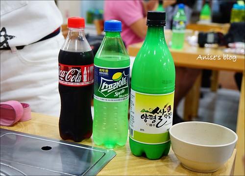 楊平_青春博物館030