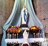 Mary of Lourdes St. Joseph