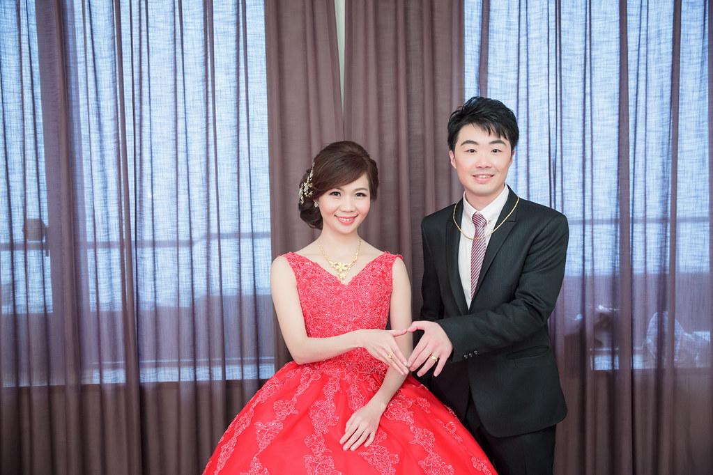 012新竹國賓文定儀式婚禮紀錄