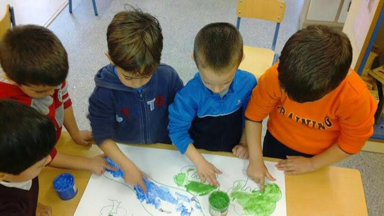 educacion ambiental5