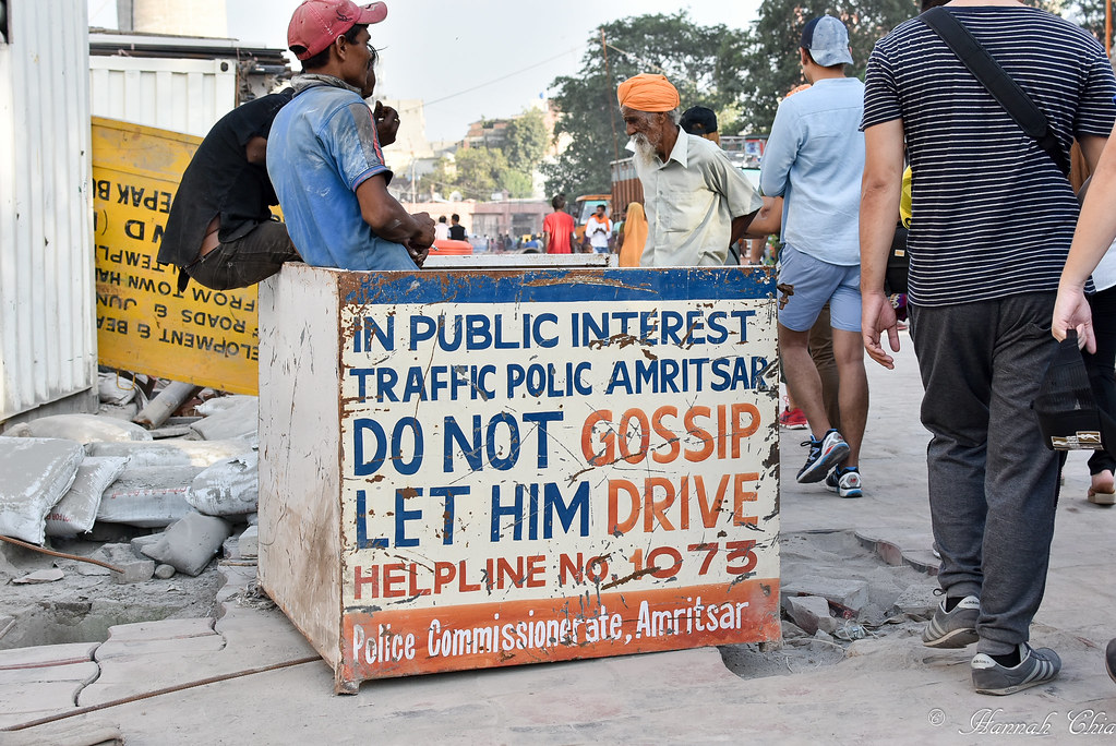 India-32