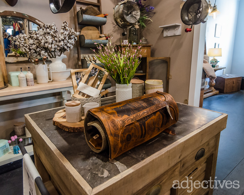 Adjectives-Winter-Garden-New-Arrivals-0926-by-Butcher and Baker