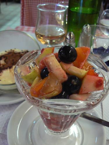 salade de fruits frais.jpg
