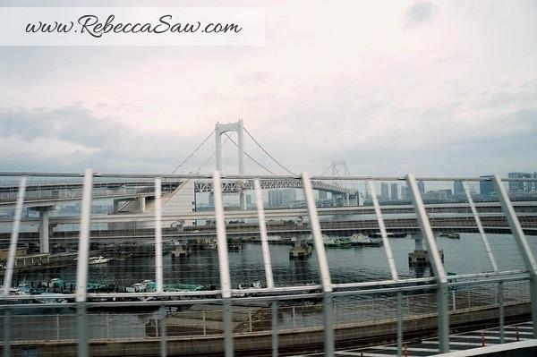 Japan Day 3-Odaiba-070