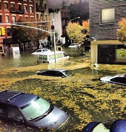 eastvillage_flooded