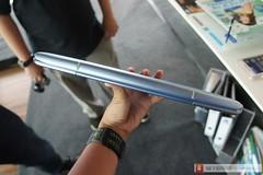 [Preview] Samsung ATIV Smart PC Series