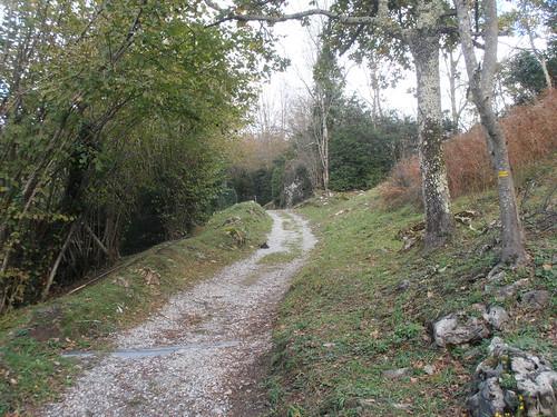 Sentier des Carrières 029