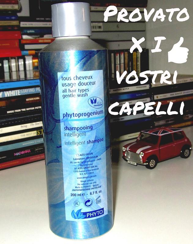 shampoo-phyto-phytoprogenium