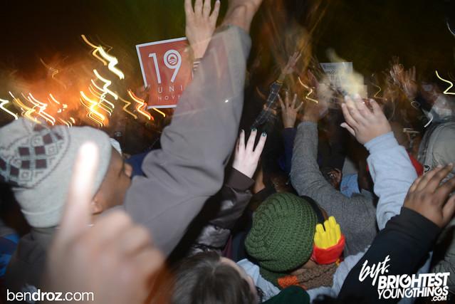 Nov 7, 2012-Election White House BYT - Ben Droz 48